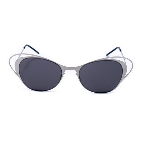 Ladies' Sunglasses Italia Independent 0219-075-075 (50 mm)