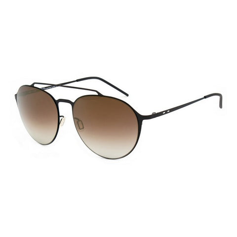 Ladies' Sunglasses Italia Independent 0221-009-000 (ø 58 mm)
