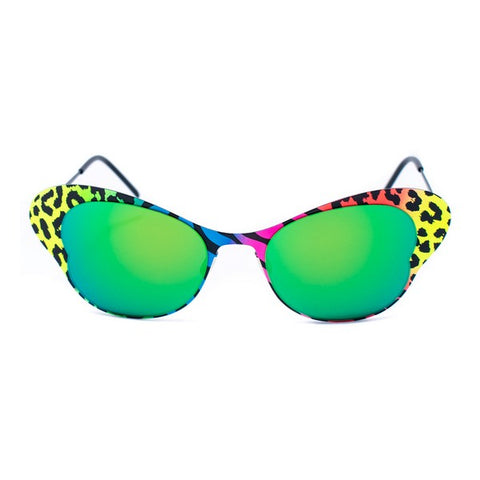 Ladies' Sunglasses Italia Independent 0216-149-009 (50 mm)