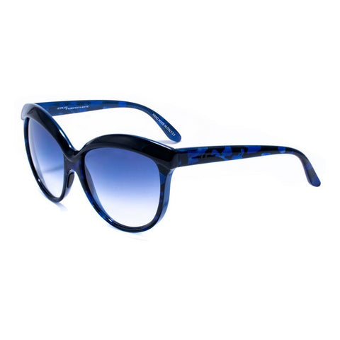 Ladies' Sunglasses Italia Independent 0092-HAV-022 (ø 58 mm)