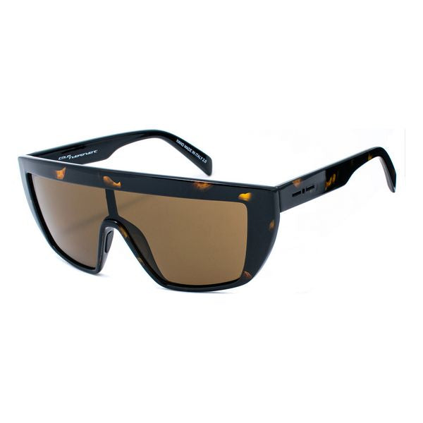 Men's Sunglasses Italia Independent 0912-DHA-044 (ø 122 mm)