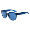 Unisex Sunglasses Italia Independent 0916-021-000 (ø 51 mm)