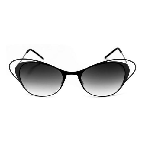 Ladies' Sunglasses Italia Independent 0219-009-071 (52 mm)