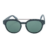 Unisex Sunglasses Italia Independent 0900T-CAM-030 (50 mm)