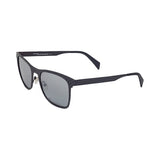 Men's Sunglasses Italia Independent 0024T-WOD-057