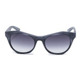 Ladies' Sunglasses Italia Independent 0923-MRR-071 (52 mm)