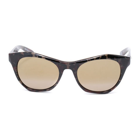 Ladies' Sunglasses Italia Independent 0923-142-GLS (52 mm)