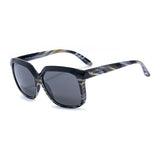 Ladies' Sunglasses Italia Independent 0919-BTG-071 (57 mm)
