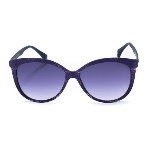 Ladies' Sunglasses Italia Independent IS017-STA-017 (56 mm)