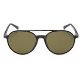 Unisex Sunglasses Italia Independent 0038-148-000 (53 mm)