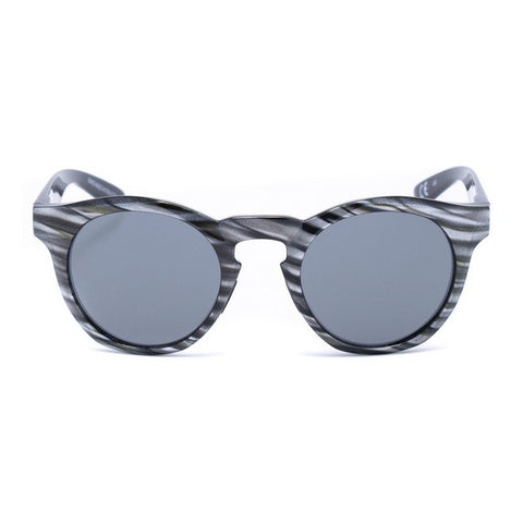 Ladies' Sunglasses Italia Independent 0922-IRI-009 (48 mm)