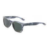 Ladies' Sunglasses Italia Independent 0925-071-001 (52 mm)