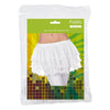 Skirt Tutu (One size)