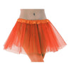 Skirt 112344 Tutu (One size)