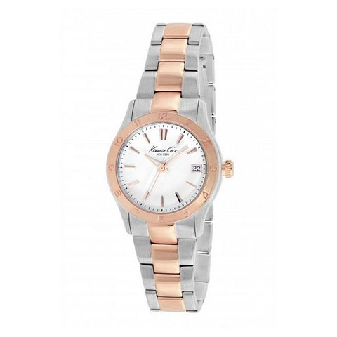 Ladies' Watch Kenneth Cole IKC4930 (36 mm)