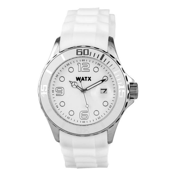 Men's Watch Watx & Colors RWA9021 (42 mm)