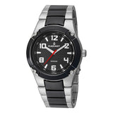 Men's Watch Radiant RA318201 (48 mm)