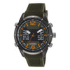 Men's Watch Radiant RA457602 (46 mm)