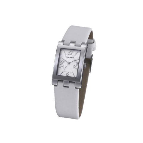 Ladies' Watch Time Force TF4067L11 (22 mm)