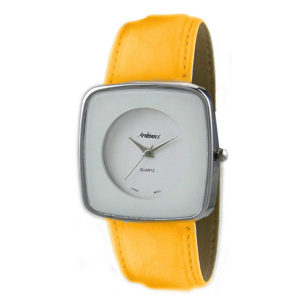 Unisex Watch Arabians DBP2045Y (38 mm)