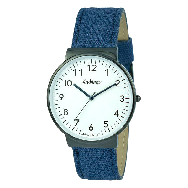 Unisex Watch Arabians HNA2236A (40 mm)
