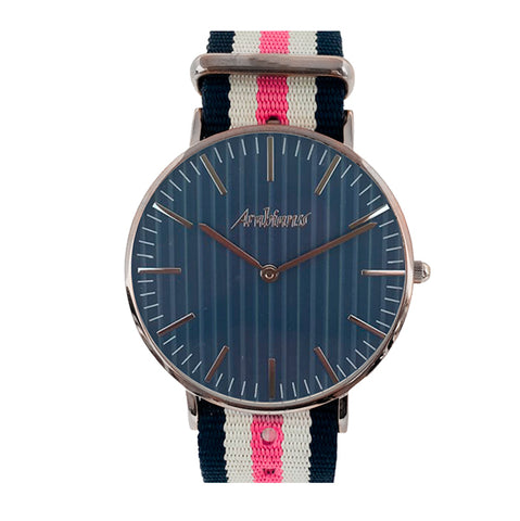 Unisex Watch Arabians HBA2228JR (38 mm)