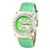 Ladies' Watch Chronotech CT7284S-07 (40 mm)