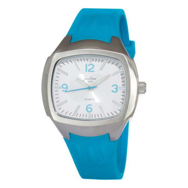 Ladies' Watch Justina JPA25 (35 mm)