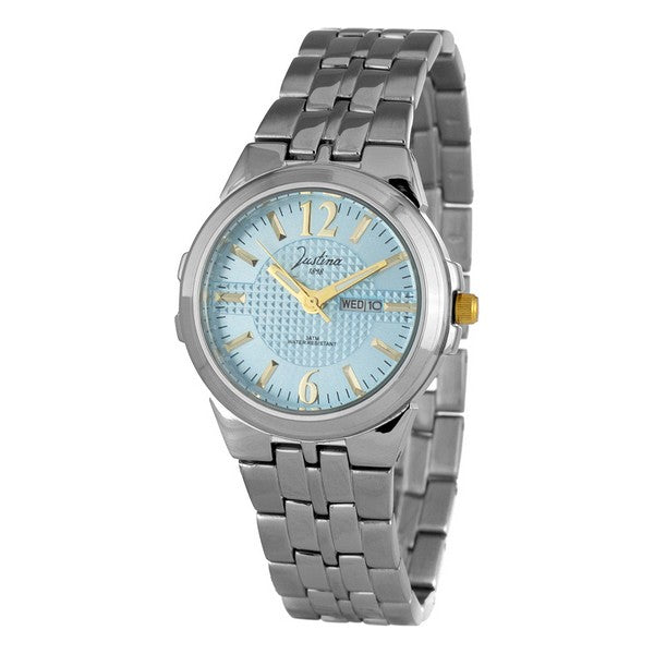 Ladies' Watch Justina JPB37 (31 mm)