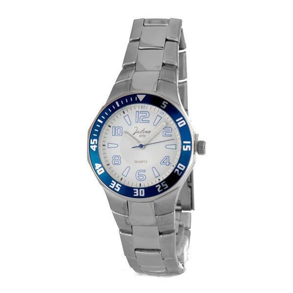 Ladies' Watch Justina 11909A (31 mm)