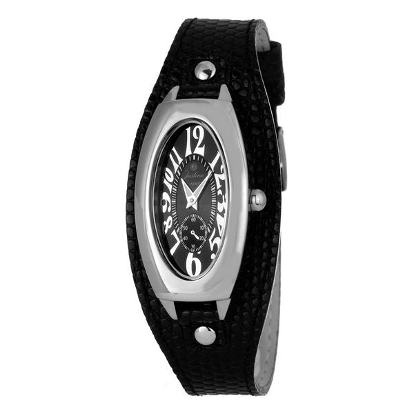 Ladies' Watch Justina 21676N (21 mm)