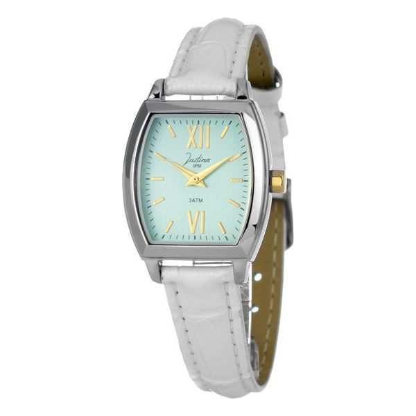Ladies' Watch Justina 21993A (24 mm)