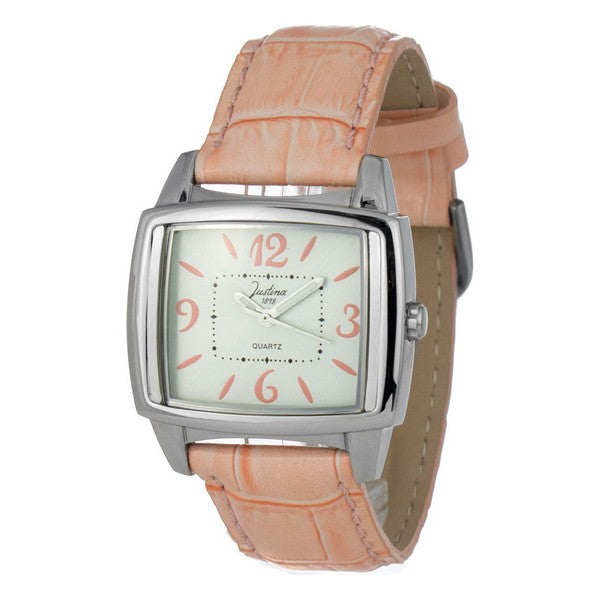 Ladies' Watch Justina 21809 (34 mm)