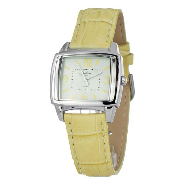 Ladies' Watch Justina 21809AM (34 mm)