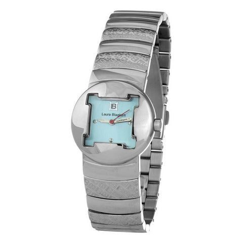 Ladies' Watch Laura Biagiotti LB0050 (29 mm)