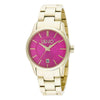 Ladies' Watch Liu·Jo TLJ887 (34 mm)