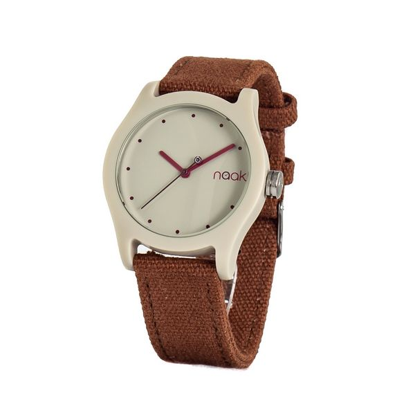 Unisex Watch naak