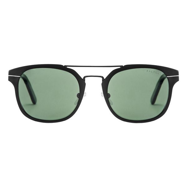 Unisex Sunglasses Niue Paltons Sunglasses (48 mm)