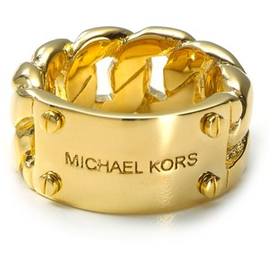 https://1deebrand.com/collections/michael-kors