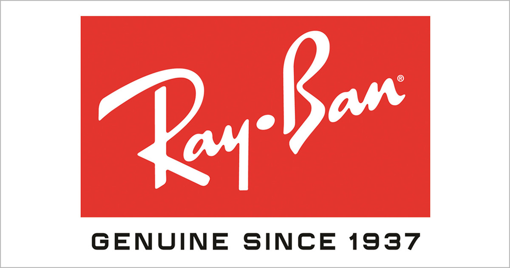 https://1deebrand.com/collections/ray-ban-sunglasses