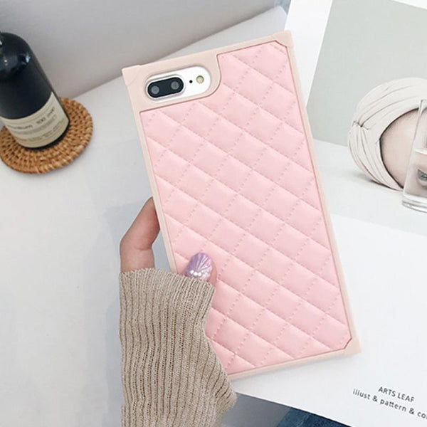 Classic Coco iPhone Case