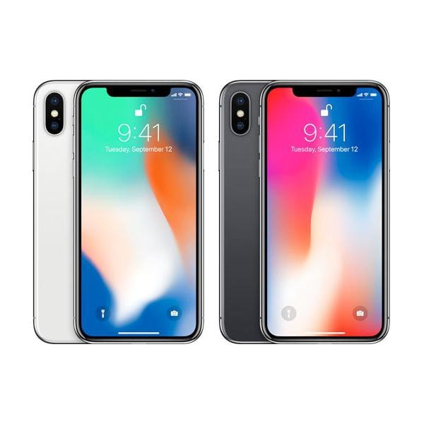 iPhone X Bundle - The Aegis Screen Protector & Kwik Leather Case