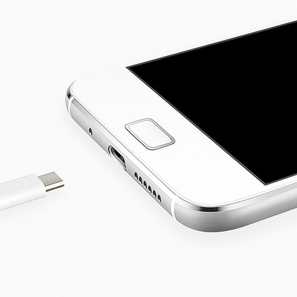 Kwik Android USB-C Cable