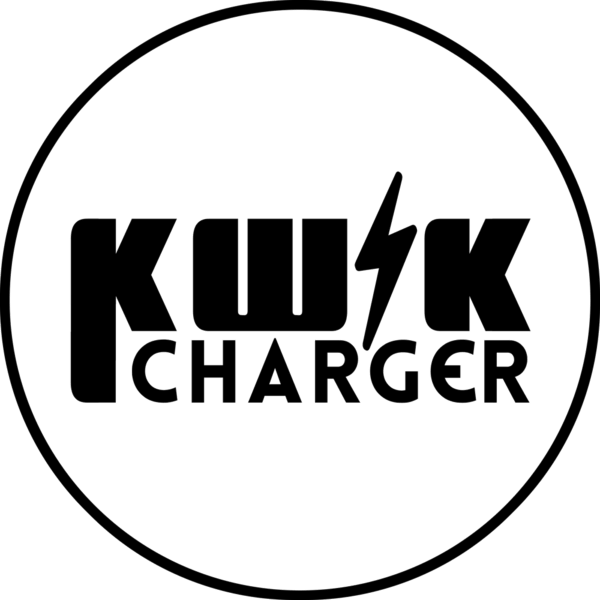 Complete Kwik Coverage - Extended 2-Year Warranty On ALL Items