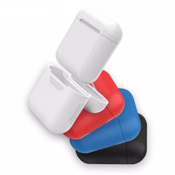 Airpods Soft Protective Case
