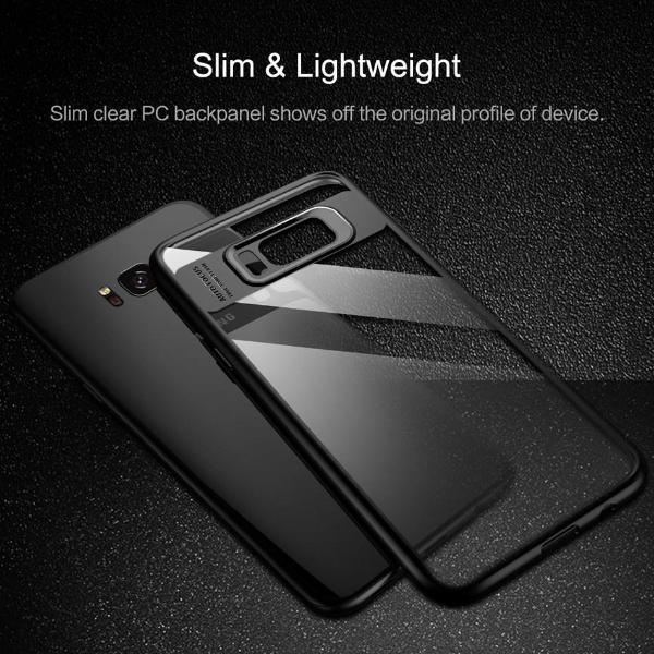 Hybrid Case for Samsung Galaxy
