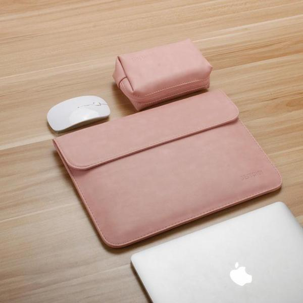 Ultra-Thin Waterproof Laptop Sleeve