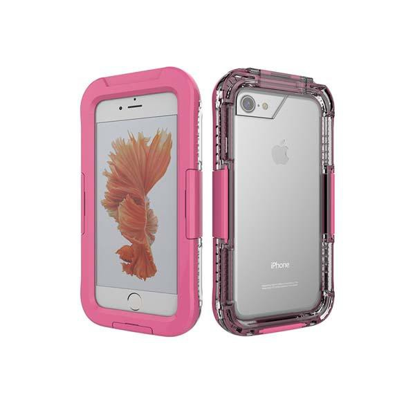 WeDive! iPhone Case