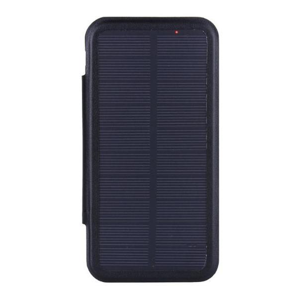 super popular 18a8c 61dc4 Solar Charging Phone Case for iPhone 6/6S