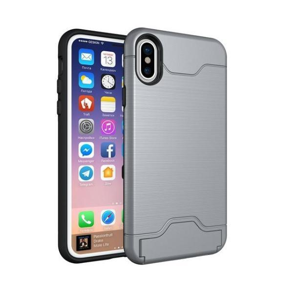 iPhone Secret Phone Case